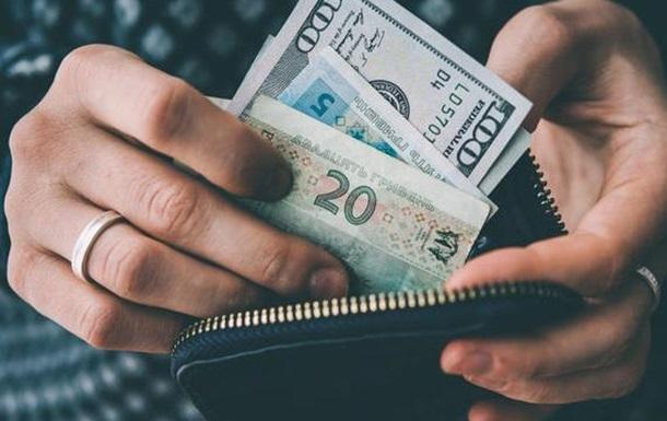 Курс валют: на что ориентируется рынок