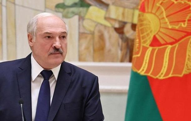 Лукашенко довластвовался