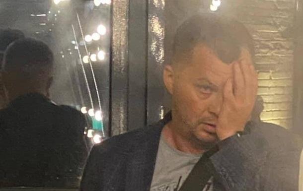 Милованов назвав причину конфлікту з Данилюком