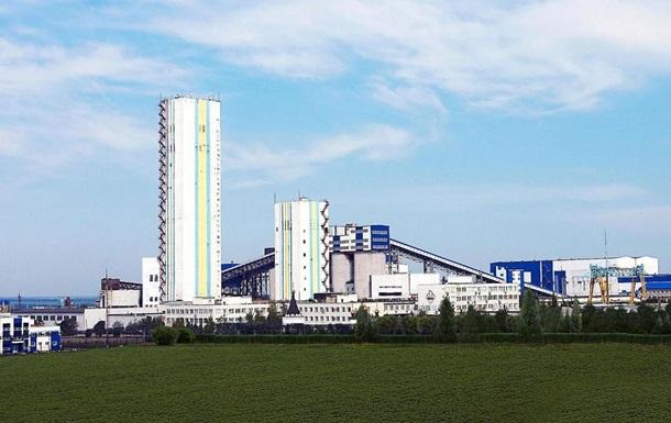Взрыв на шахте в Донецкой области: 10 пострадавших