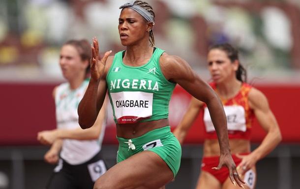 Претендентка на медаль в Токио поймана на допинге
