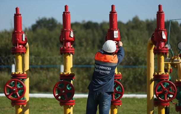 Нафтогаз: Нужны переговоры с Газпромом по транзиту