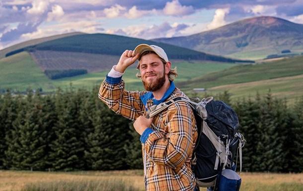 Блогер з Данії зірвався зі скелі під час зйомок ролика