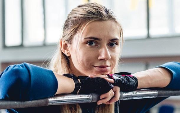 Білоруську спортсменку Тимановську виключили з олімпійської збірної