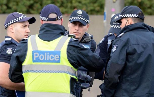 В Австралії розкрито змову проти уряду - ЗМІ