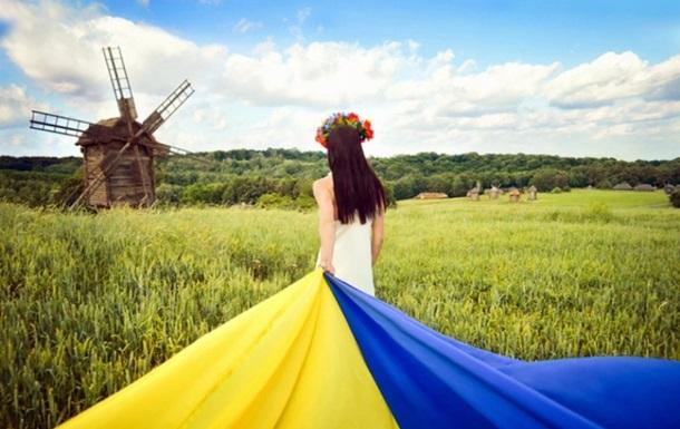 День независимости Украины 2021: история и празднование