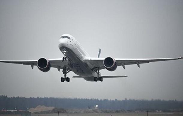 Беларусь резко увеличила число рейсов из Ирака на фоне кризиса миграции