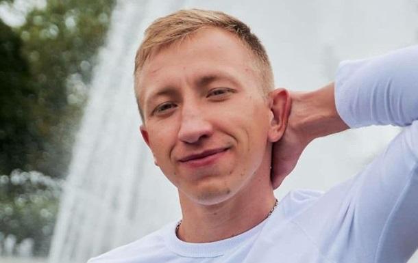 Зник глава Білоруського дому в Україні - активісти