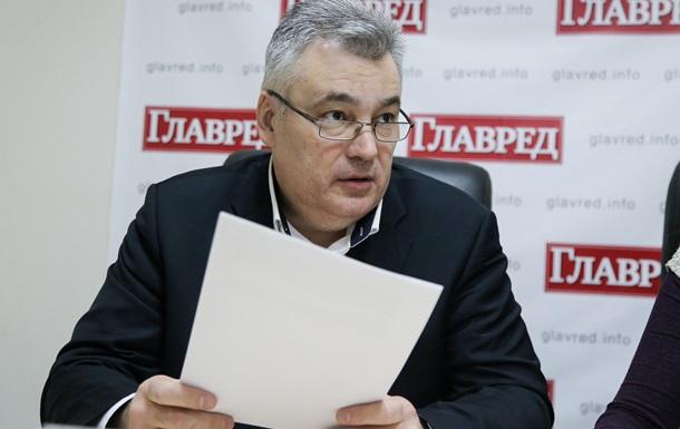 Зберегти історичну пам'ять про національно-визвольний рух на Луганщині: Снєгирьо