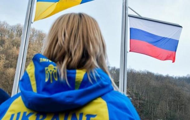 К чему Москва призывает Киев и что в ответ на призыв говорят разные украинцы