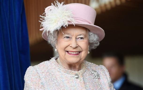Охранник Елизаветы II рассказал, как она подшутила над туристами