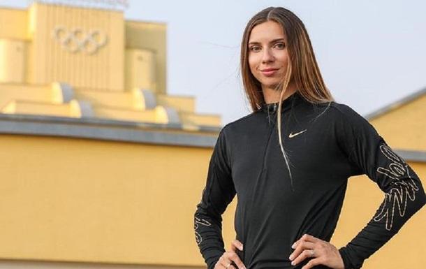 З Білорусі виїхав ще один спортсмен - ЗМІ
