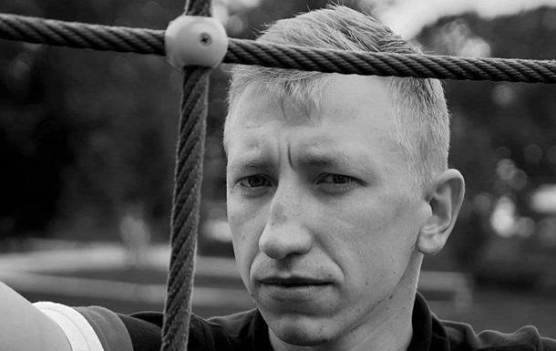 У Білоруському домі заявили про стеження за Шишовим