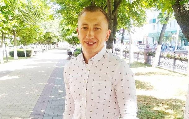 Смерть Шишова: в полиции рассказали подробности