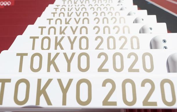 Олімпійські ігри у Токіо набрали рекордну кількість переглядів на діджитал-платф
