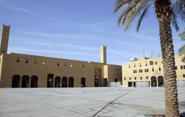 У Саудівській Аравії значно зросла кількість страт - Amnesty International