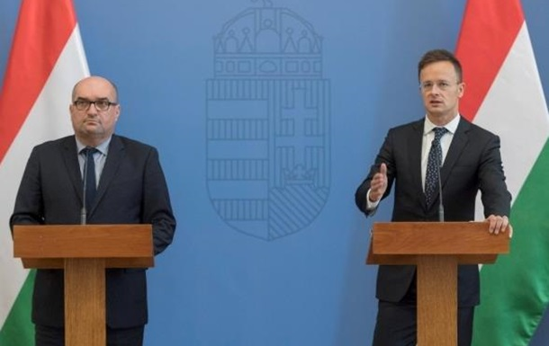 Hogyan használja Magyarország az ukrán magyarokat Oroszország kedvére