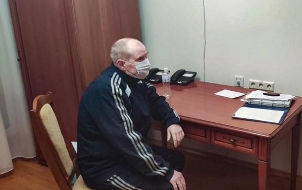 До Чауса застосовували тортури - адвокат