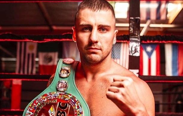 Гвоздик назвав умову для повернення в бокс