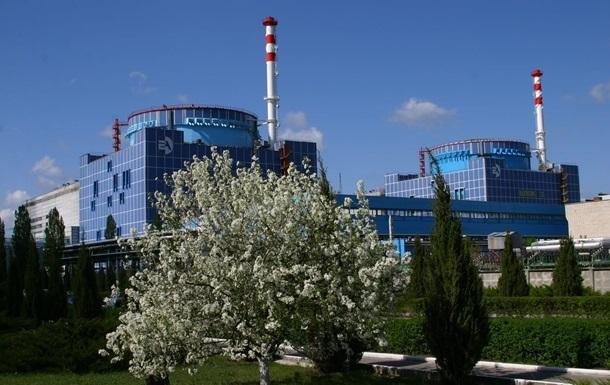 Кабмин утвердил стратегию энергобезопасности