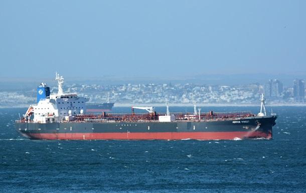 Морські війни. Іран знову атакує танкери в затоці