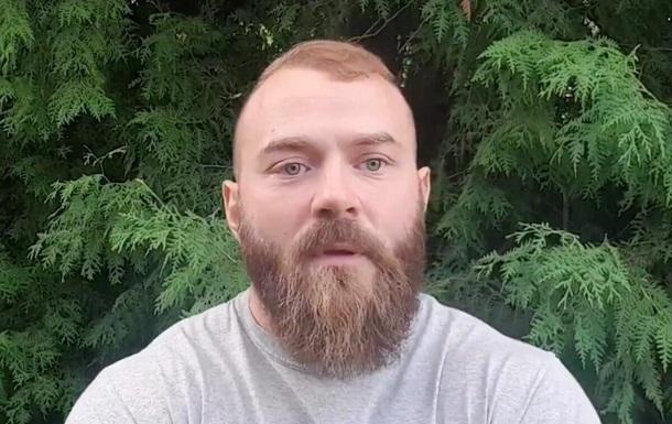 В СБУ пояснили, чому колегу Шишова не пустили в Україну