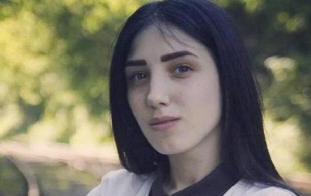 Під Харковом знайшли мертвою дівчину, яка зникла в липні