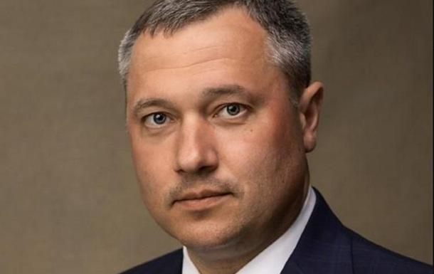 Кабмин назначил временного главу АРМА