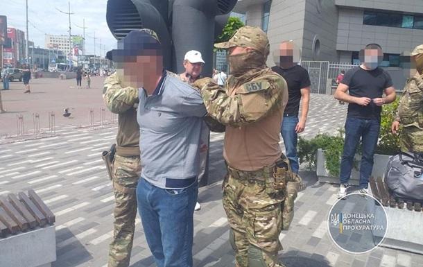 Иностранец отправлял украинок в Грецию для сексуальной эксплуатации