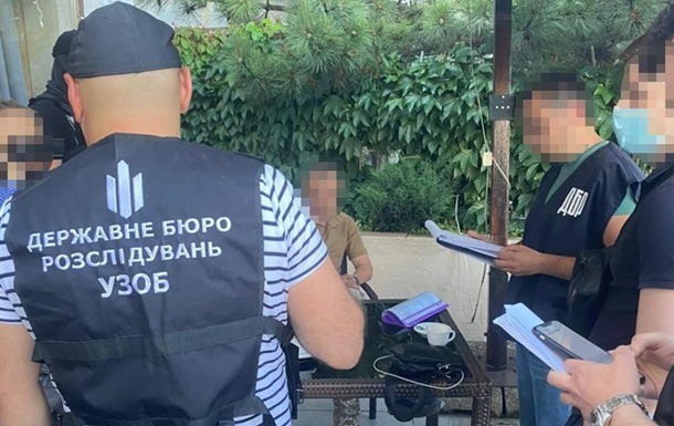 ГБР осматривает коллекторы на Киевводоканале