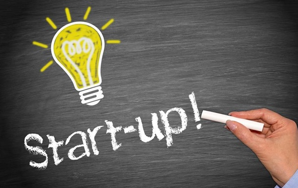 Глава Укринбанк Владимир Клименко: стартап, который уже нужен финансовой сфере
