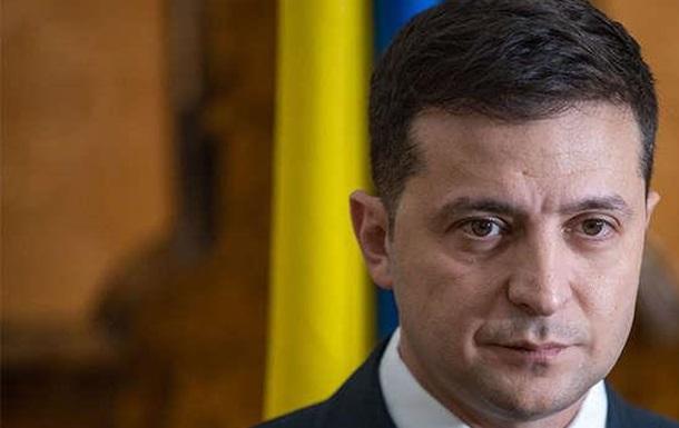 Різкі заяви Зеленського на адресу жителів ОРДЛО: чому президент змінив риторику.