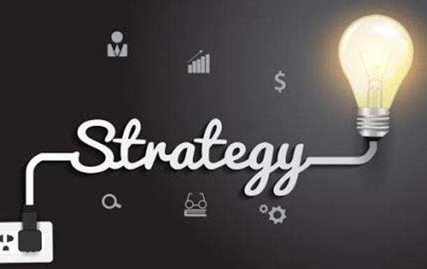 Лобістська стратегії енергетичної безпеки