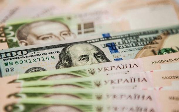 Для чего нерезиденты покупают валюту
