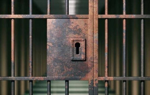 У РФ арештанти втекли з допомогою гайкового ключа