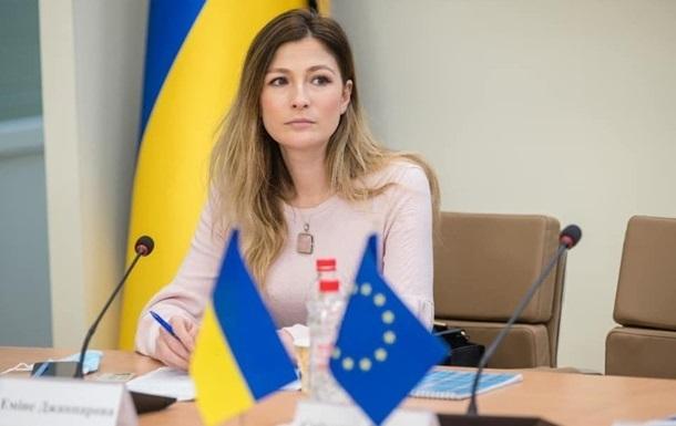 У Києві триває перший форум Кримської платформи