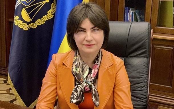Гибель Шишова: генпрокурор предостерегла от политизации дела