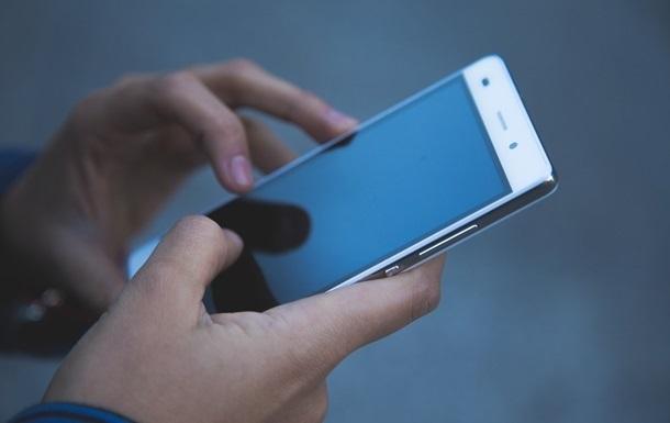 В Украине ужесточат наказание за контрабанду смартфонов