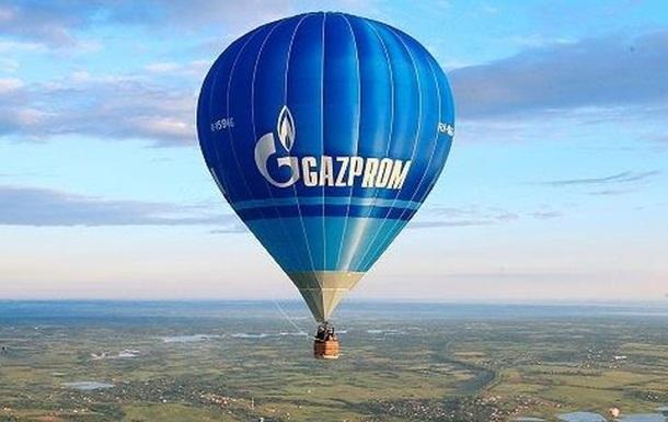 Аварія в Газпромі: кому вигідно