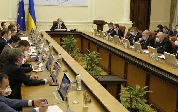 Достигая пика, любая украинская власть начинает падение