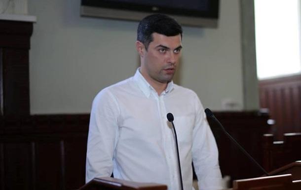 Податковий борг на 526 572грн накопичило підприємство Мукачівської міської ради