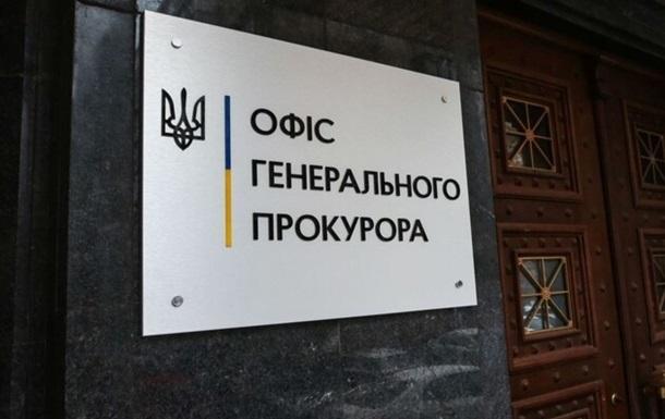 На свободу могут выйти два фигуранта по делу Майдана