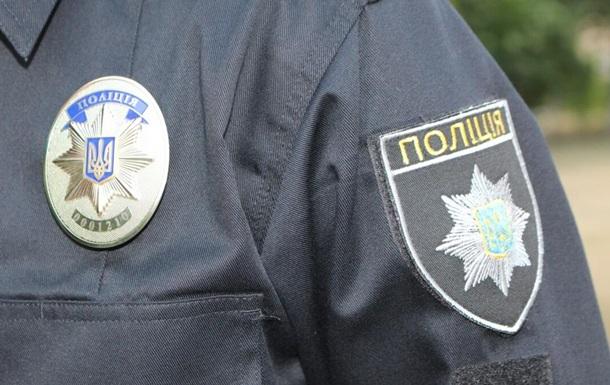 Замовне вбивство екс-чоловіка: жителька Волині не хотіла платити кредит