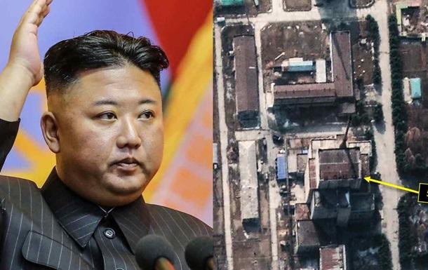 Північна Корея продовжує випробування на ядерному об єкті
