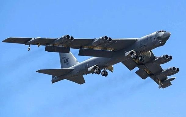 В Афганістані під час авіаудару загинули до 200 бойовиків Талібану