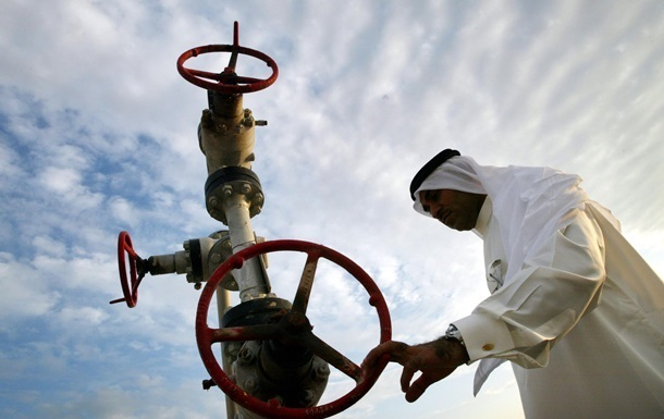 Крупнейшая в мире нефтекомпания увеличила прибыль в четыре раза
