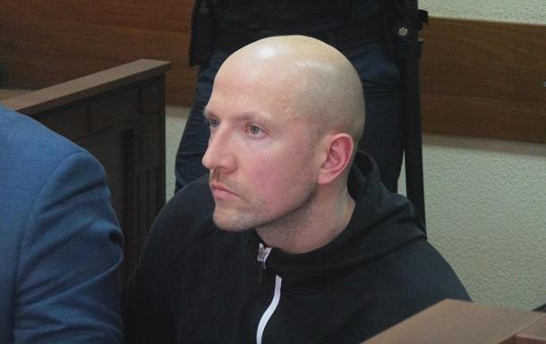 Cуд заарештував обвинуваченого у викраденні активістів Майдану