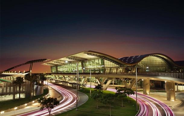 Названі найкращі аеропорти світу 2021 року