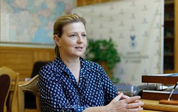 В Україні планують створити Федерацію ветеранського спорту
