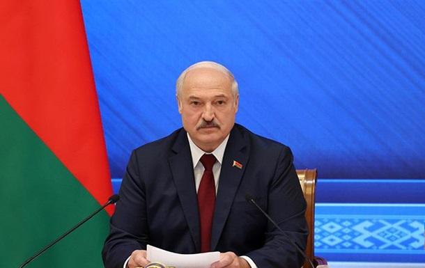 Лукашенко сказал, когда признает Крым российским